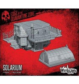 Wyrd Solarium