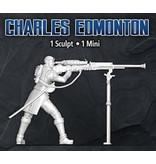 Wyrd King's Empire Allegiance Box - Charles Edmonton