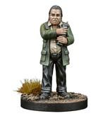 Mantic Games The Walking Dead: Rosita & Eugene Booster