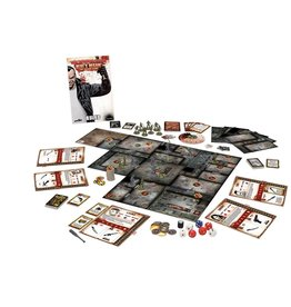 Mantic Games Here's Negan Board Game