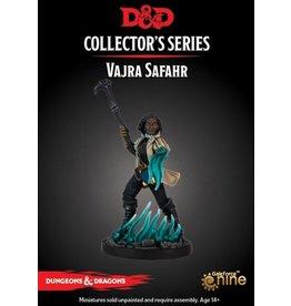 Gale Force 9 Vajra Safahr
