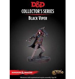 Gale Force 9 Black Viper