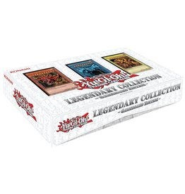 Konami Legendary Collection Game Board Edition (2018)