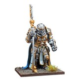 Mantic Games Kings Of War Vanguard: Basilean Faction Booster