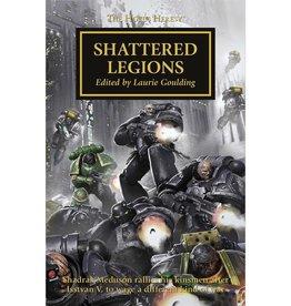 Games Workshop Shattered Legions (SB)