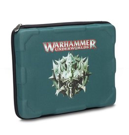 Games Workshop Warhammer Underworlds Carry Case