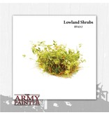 The Army Painter Battlefields Xp - Lowland Shrubs Tufts