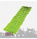 The Army Painter Battlefields Xp - Jungle Tufts