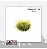 The Army Painter Battlefields Xp - Mountain Tufts
