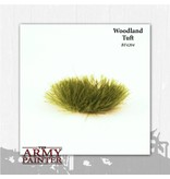 The Army Painter Battlefields Xp - Woodland Tufts