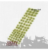 The Army Painter Battlefields Xp - Swamp Tufts
