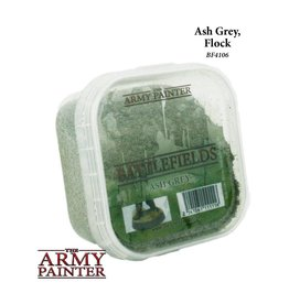 The Army Painter Ash Grey Flock