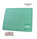 The Army Painter Modelling Hobby Cutting Mat