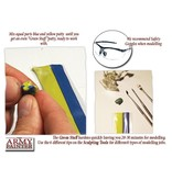 The Army Painter Tool - Hobby Sculpting Tools