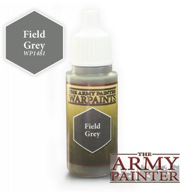 The Army Painter Field Grey