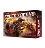Games Workshop Warhammer 40k: Speed Freeks (EN)
