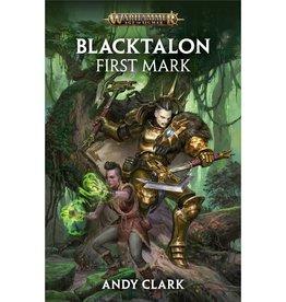 Games Workshop First Mark (HB)