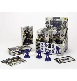 Games Workshop Space Marine Heroes (Random Pack)