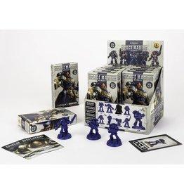 Games Workshop Space Marine Heroes BOX SET
