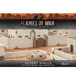 Gale Force 9 Desert Walls
