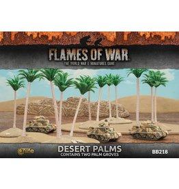 Gale Force 9 Desert Palms