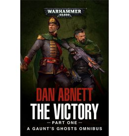 Games Workshop The Victory (Part 1) (SB)