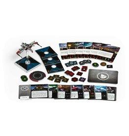 Fantasy Flight Games ARC-170 Starfighter Expansion Pack