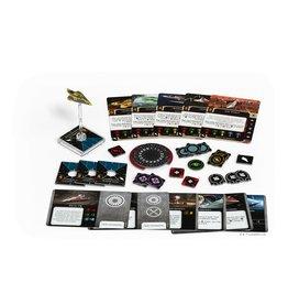 Fantasy Flight Games Delta-7 Aethersprite Expansion Pack