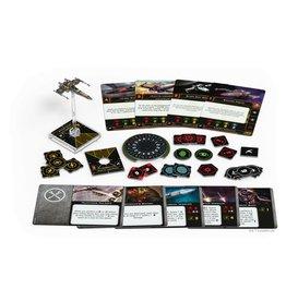 Fantasy Flight Games Z-95-AF4 Headhunter Expansion Pack