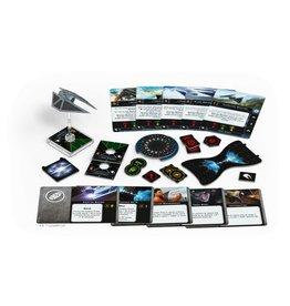 Fantasy Flight Games TIE/sk Striker Expansion Pack