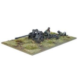 Warlord Games Pak 38 5cm Anti-Tank Gun (1941-42)