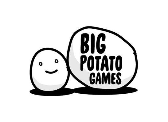 Big Potato Games
