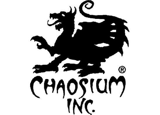 Chaosium