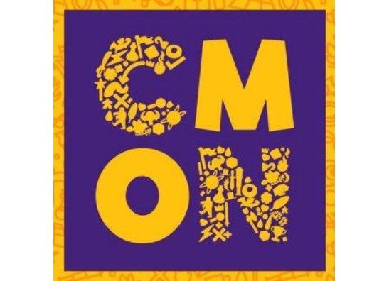 CMON Ltd
