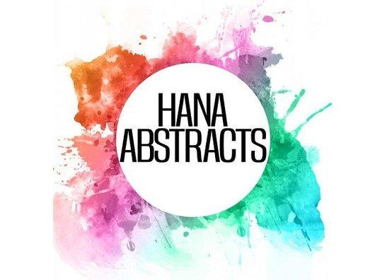 Hana Abstracts