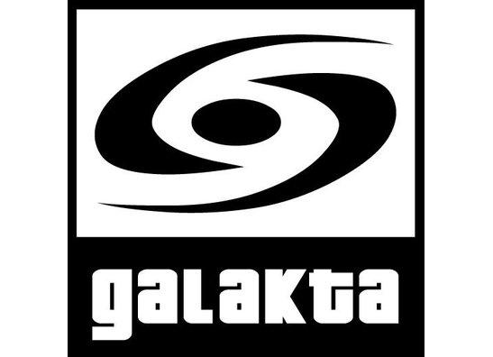 Galakta Games