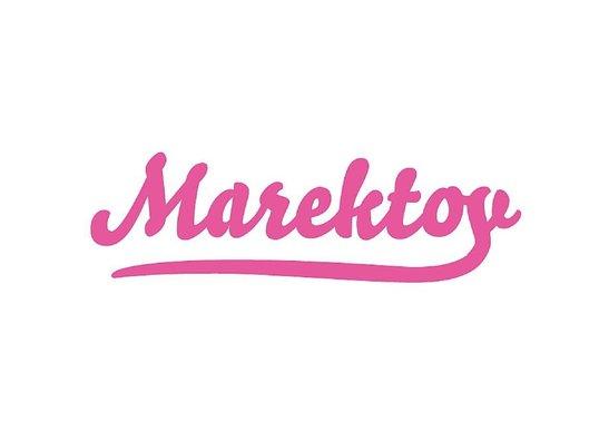 Oy Marektoy