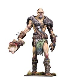 Mantic Games Kings of War Giant