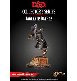 Gale Force 9 Jarlaxle Baenre