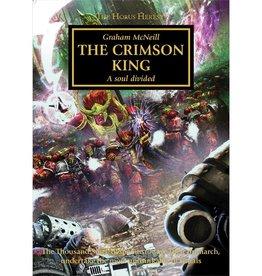 Games Workshop The Crimson King (SB)