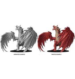 Wizkids Gargantuan Red Dragon (Wave 7)