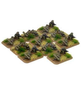 Battlefront Miniatures Milan Group