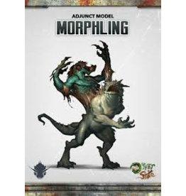 Wyrd Morphling (Adjunct)
