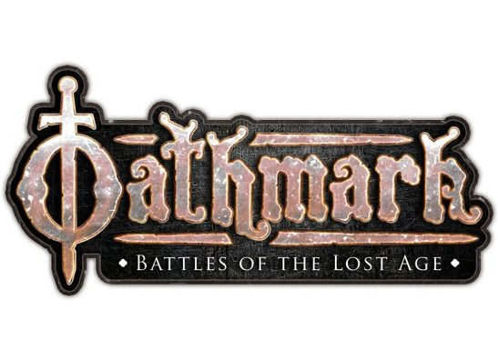 Oathmark