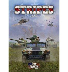 Battlefront Miniatures Stripes