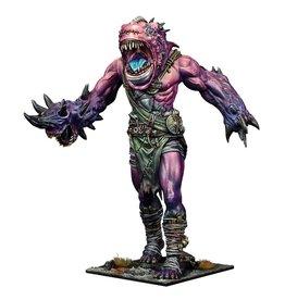 Mantic Games Nightstalker Shadowhulk