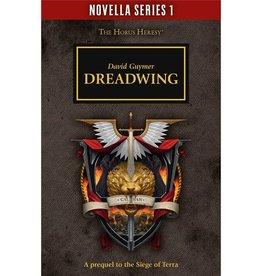 Games Workshop Dreadwing (SB)