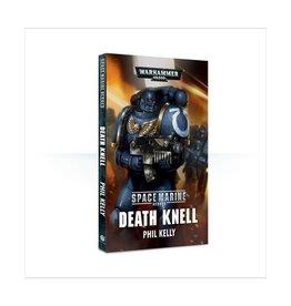 Games Workshop Smh - Death Knell