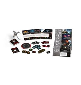Fantasy Flight Games B-Wing Expansion Pack 2nd Edition