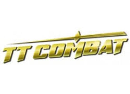 Tabletop Combat